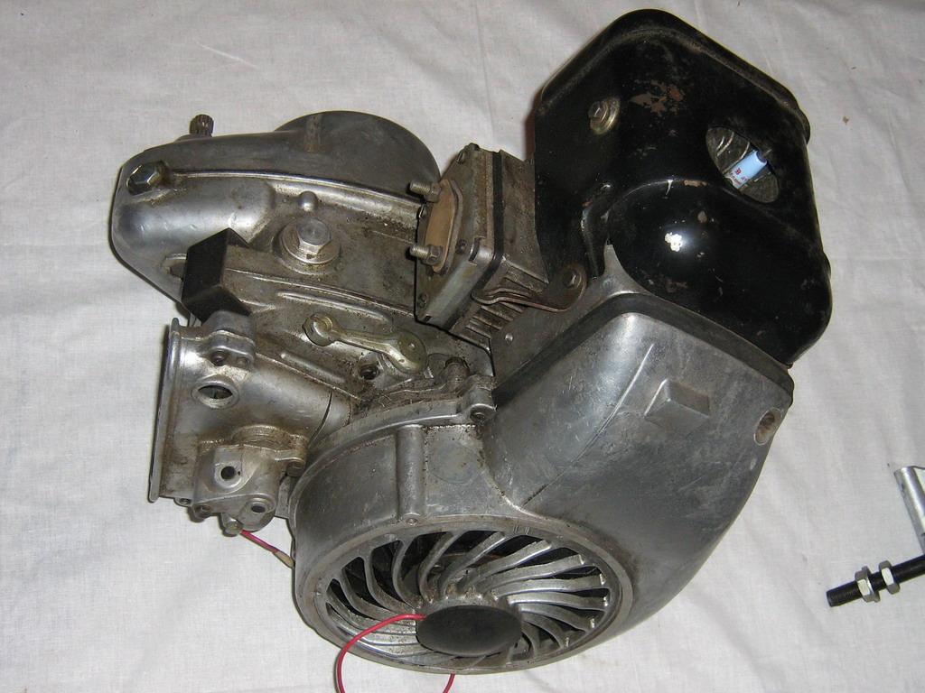 Трактора МТЗ моделей МТЗ-80, МТЗ 82 по низким ценам