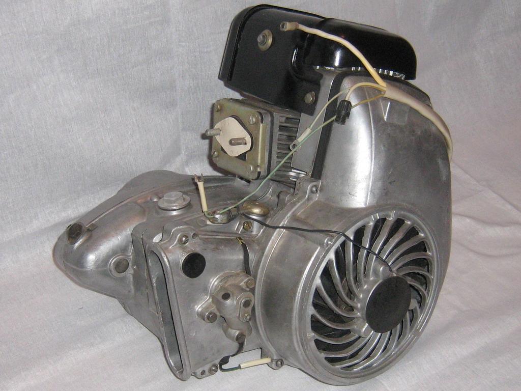 Контрактный б/у двигатель М57 ТУ 306Д2 БМВ Х5 Е53 3,0 л